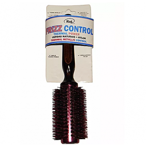 ESCOVA CAB. FRIZZ CONTROL THERMAL POWER 33MM - RIE