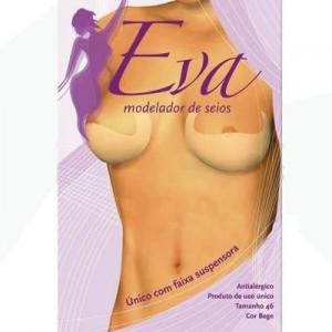 MODELADOR DE SEIOS N° 46 C/3 PARES - EVA