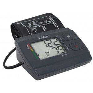 Aparelho de Pressão Digital Automático de Braço KD-558  TECHLINE