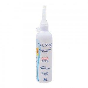 Óleo Hidratante 100ML - PIELSANA