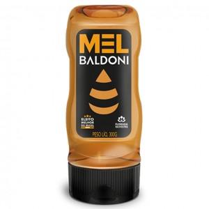 Mel Flores Silvestres Bisnaga  300g - BALDONI