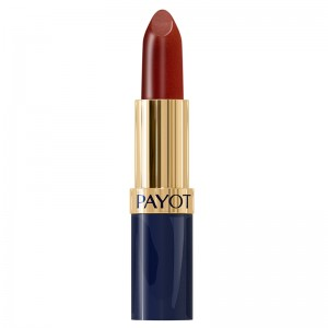 BATOM FPS15 TERRE GLAISE 3G - PAYOT