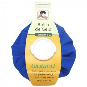BOLSA DE GELO G - BIOLAND