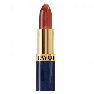 BATOM FPS15 AMOUR 3G - PAYOT